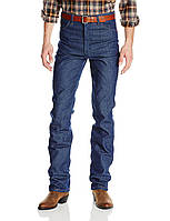 Джинсы Wrangler Cowboy Cut Slim Fit, Navy, фото 1