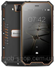 "Смартфон Blackview BV4000 Pro IP68 4,7"" 2GB/16GB"
