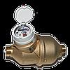 """Лічильник води 1 1/2"""",DN 40, вертикального монтажу тип 620 Q3 16,0 Sensus (Німеччина)"""