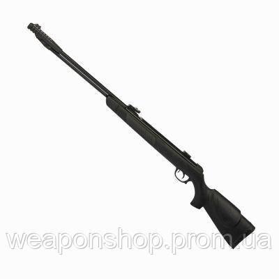 Пневматическая винтовка Kral 003