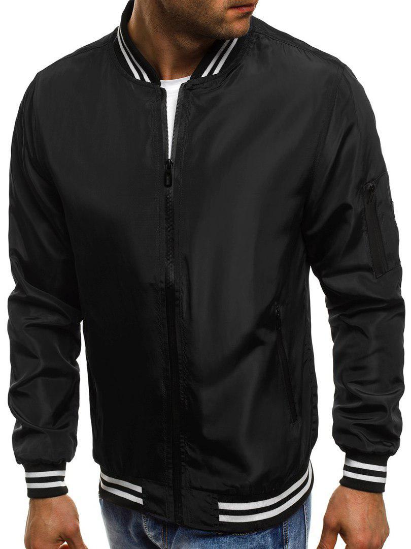 Куртка весеняя мужская puma