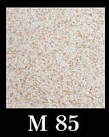 Мозаичная мраморная штукатурка крошка 25кг #85