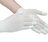 Подперчатки HANDYboo ROCKY (захват и прочность) размер S