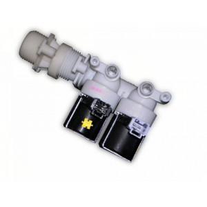 Электромагнитный клапан подачи водя для стиральной машины Ariston 097712