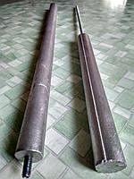 Анод магниевый для электрического водонагревателя Ø25/200 М5/240