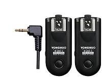 Радиосинхронизатор YONGNUO RF-603 C1