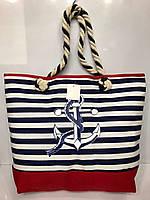 6e5288a39a71 Женские летние и пляжные сумки в Украине. Сравнить цены, купить ...