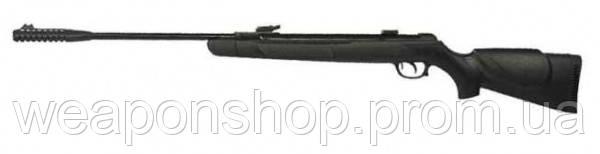 Пневматическая винтовка Kral AI-001