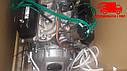Двигатель ГАЗ 53, 3307 в сборе (пр-во ЗМЗ). Ціна з ПДВ, фото 6