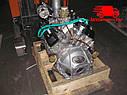 Двигатель ГАЗ 53, 3307 в сборе (пр-во ЗМЗ). Ціна з ПДВ, фото 3