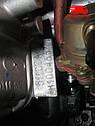 Двигатель ГАЗ 53, 3307 в сборе (пр-во ЗМЗ). Ціна з ПДВ, фото 7