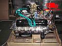 Двигатель ГАЗ 53, 3307 в сборе (пр-во ЗМЗ). Ціна з ПДВ, фото 2