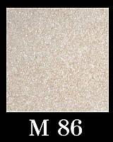 М86 - Мраморная мозаичная штукатурка (крошка) 25кг