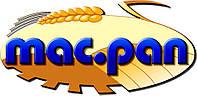Хлебопекарное оборудование и печи Mac Pan Bakery Machinery