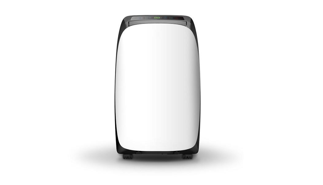 Мобильный кондиционер Idea IPN-12 CR-SA7-N1