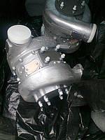 Турбокомпрессор ТКР-14Н9А21, ТКР-14С26 ТКР14Н-8А21 ТКР14Н2Б2 диз 3Д6 1УД