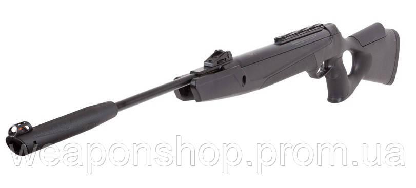 Пневматическая винтовка Kral N-11 Gas Piston synthetic