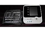 Тонометр на запястье UKС Blood Pressure Monitor BLPM-13 - тонометр автоматический, фото 2