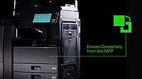 МФУ TOSHIBA E-Studio 4508LP/ 6AG00007852/ DP-4535MJD