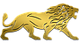 Gas Lion