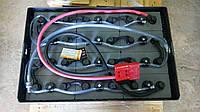 Аккумуляторная батарея FAAM 5PzS300-24V