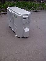 Кондиционер AC Electric ACEM-18HN1-16Y , фото 1