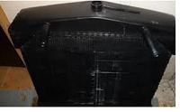 Радиатор МОАЗ-546П 546П-1301010
