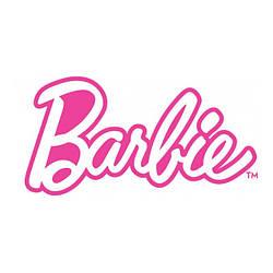 Mattel випустила ляльку Барбі за образом Фріди Кало