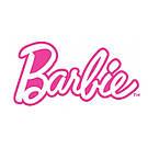 Mattel выпустила куклу Барби по образу Фриды Кало