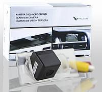 Штатная автомобильная камера Falcon SC57HCCD-170 (Porsche Cayenne)