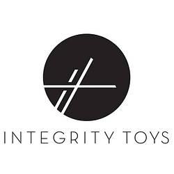 Integrity Toys: популярність ляльок не знає меж!