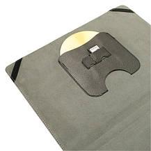 Сумка, чехол для защиты ноутбука Apple Macbook Air Pro Retina с диагональю 13,3, фото 3