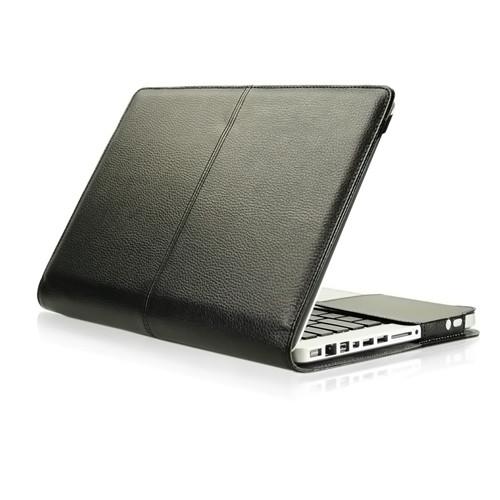 Сумка, чехол для защиты ноутбука Apple Macbook Air Pro Retina с диагональю 13,3