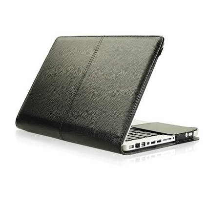 Сумка, чехол для защиты ноутбука Apple Macbook Air Pro Retina с диагональю 13,3, фото 2