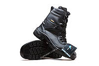 Берцы, ботинки тактические Baltes