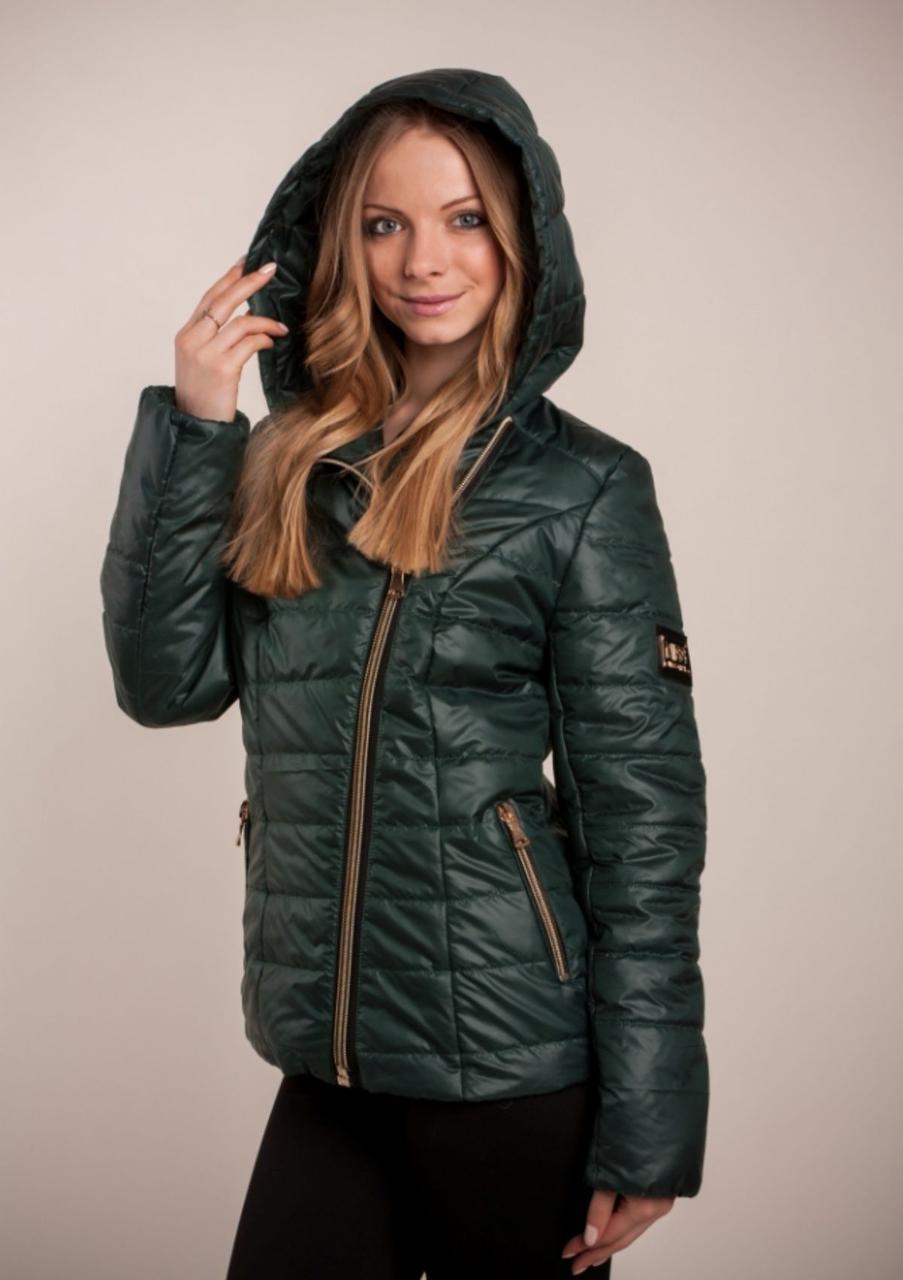 Куртка женская Наоми/без меха