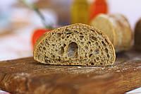 МАСТЕРМИКС ОБЪЕМ РЖАНОЙ (улучшитель для ржаных и ржано-пшеничных изделий