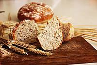 МАСТЕРМИКС ПРОЛОНГ (улучшитель для выпечки хлеба, улучшитель для продления свежести)