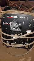 СТШ-400 (СГД 400А/380В) ПАТОН Сварочный трансформатор