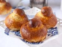 МАСТЕРМИКС СИЛА (улучшитель для выпечки хлеба, улучшитель для пшеничного хлеба)