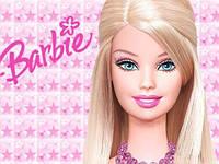 Как менялась кукла Барби с 1959 по 2015 годы?