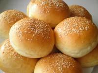 МАСТЕРМИКС БУРГЕР (улучшитель для выпечки хлеба, улучшитель для гамбургеров, улучшитель для тостового хлеба)