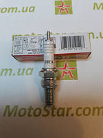 NGK 2120 / D8EA  - Свеча зажигания NGK