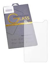 "Стекло Tempered Glass универс. 4.5"""