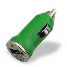 АЗУ USB Green