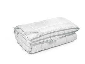Одеяло Penelope - Relaxia антиаллергенное 155*215 полуторное