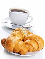 МОНТЕ-СЛОЙКА ПЛЮС (улучшитель для слойки, улучшитель для слоеных хлебобулочных изделий)