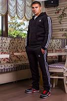 Спортивный костюм Adidas начес
