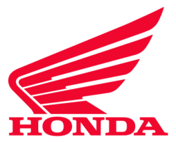 Мопеди Honda