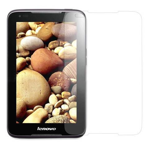 Стекло Tempered Glass for Lenovo A1000, фото 2
